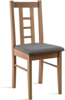 Krzesla Do Kuchni Agata Meble Oferty 2019 Na Ceneo Pl