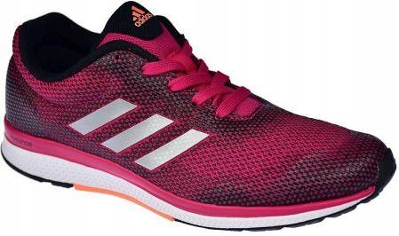 3c04ad995 Buty damskie sneakersy adidas Originals Pharrell Williams Tennis Hu ...