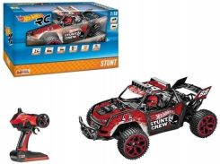 Brimarex Hot Wheels RC 1:18 Stunt Buggy 1634446