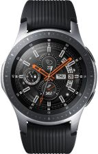 Samsung Galaxy Watch LTE SM-R805 46mm Srebrny