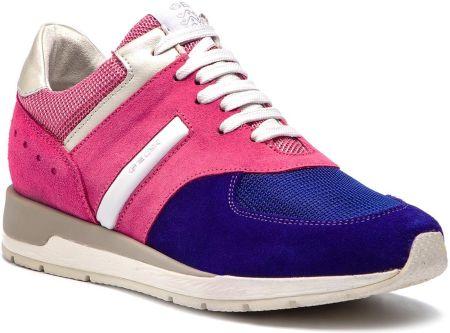 Adidas Buty QT VULC VS W F99466 Gray 40 Ceny i opinie