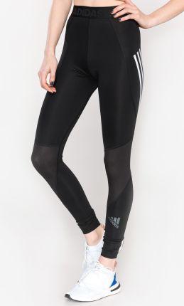 Spodnie,legginsy damskie adidas performance aj9368 5