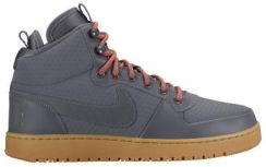 sports shoes 12d37 a569d MĘSKIE BUTY ZIMOWE NIKE COURT BOROUGH MID WINTER AA0547-001 NIKE Martessport