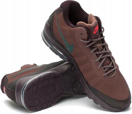 f58e357f0b9f22 Nike Air Max 90 Essential (aj1285-015) (AJ1285-015) - Ceny i opinie ...