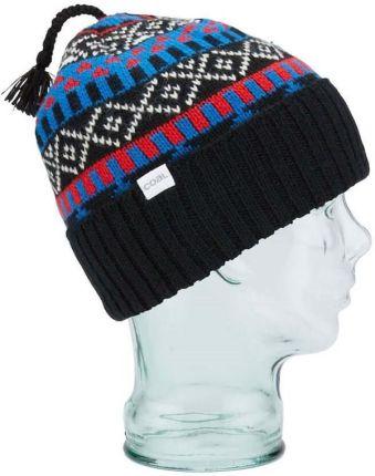 Carhartt WIP Czapka 'Acrylic Watch Hat' Ceny i opinie