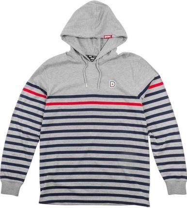 Bluza adidas ESS LIN FZ Hoodie BQ9636 rozm. XL Ceny i