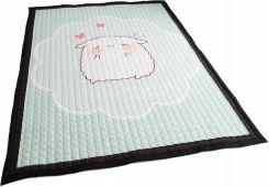 Dywany Dla Dzieci Ceneopl Strona 4