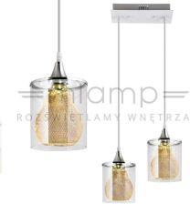 Lampy Tuby Led Oświetlenie Ceneopl