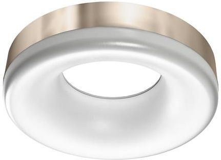 Plafoniera Led Tokar 24w 4000k : Lampy sufitowe led ceneo pl strona