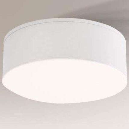 Lampy Sufitowe Do łazienki Znaleziono Na Ceneopl