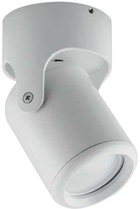Sklep Allegropl Lampy Sufitowe Ideus Gu10 Ceneopl