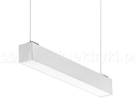 Plafoniera Led Tokar 24w 4000k : Lampy sufitowe ilość źródeł światła pozostałe led ceneo pl