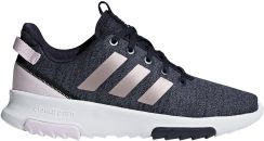 huge selection of 8e02a 6af3f Buty adidas Cloudfoam Racer Jr B75662
