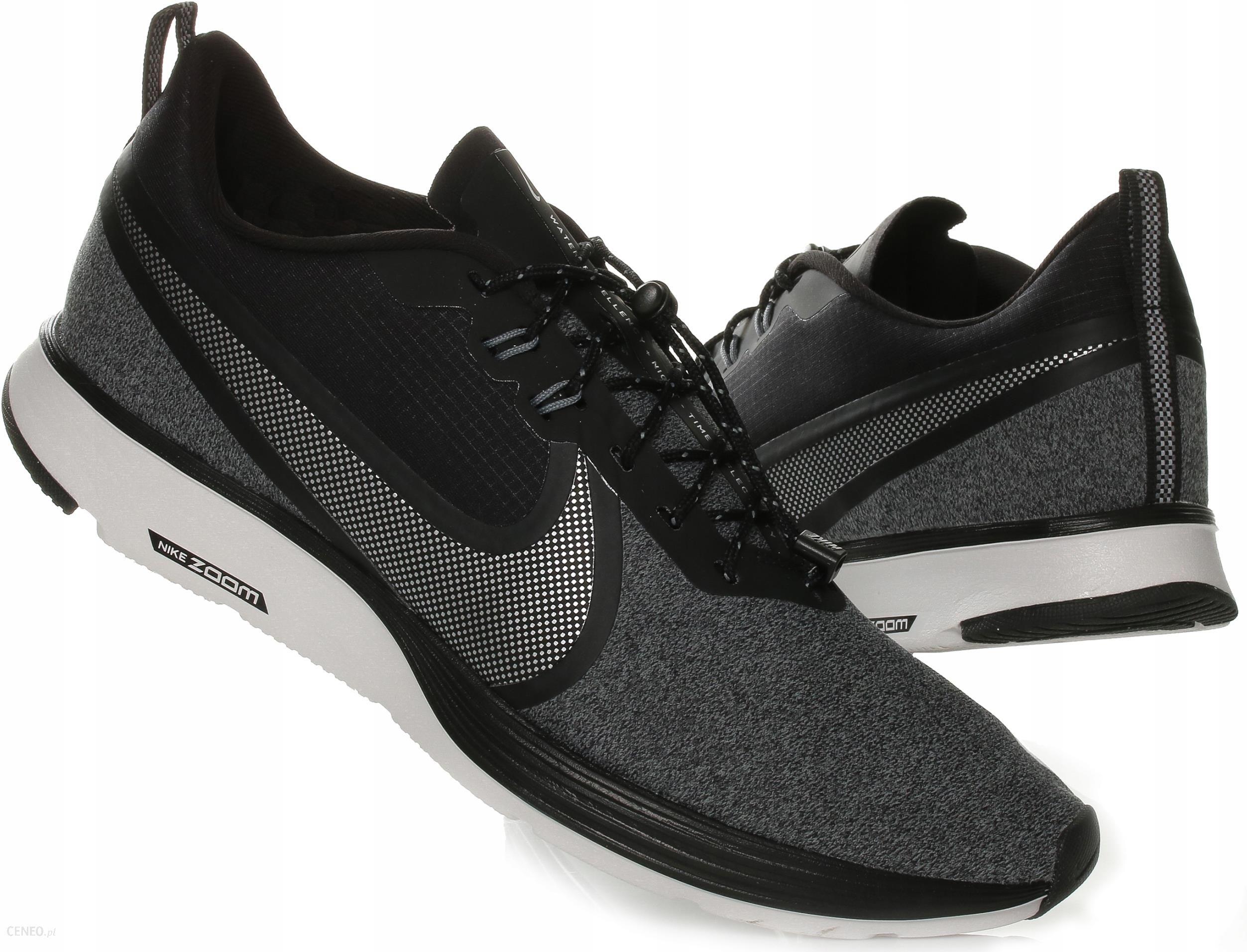 5b4236a7cd3 Buty męskie Nike Zoom Strike 2 Shield AR9799-002 - Ceny i opinie ...
