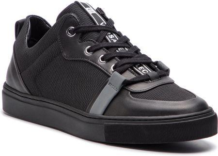Buty Nike Męskie Roshe One Run 511881 010 Ceny i opinie
