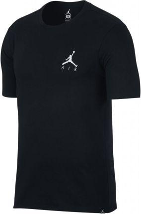8a5dca7a602c Koszulka Jordan Sportswear Jumpman Air Embroidered - AH5296-010