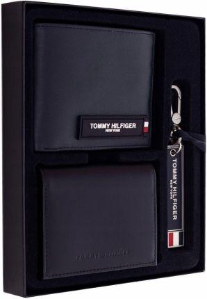 78a954af31f31 Puma portfel Ferrari LS Wallet M - Ceny i opinie - Ceneo.pl
