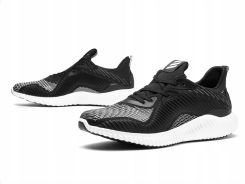 Buty adidas Baseline AW4617 r.46 23