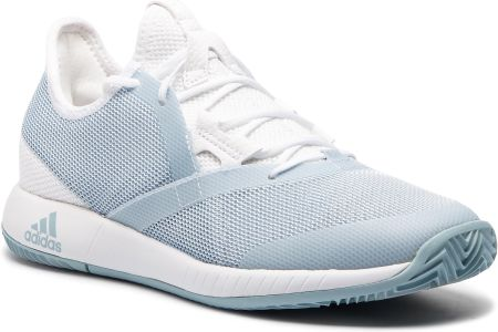 Sneakersy SKECHERS 31360WHP Ceny i opinie Ceneo.pl
