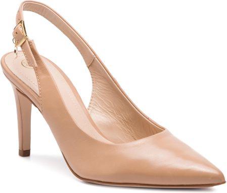 3060fbf5 Podobne produkty do CAPRICE 9-28702-26 NIEBIESKIE – Wygodne buty damskie na  lato