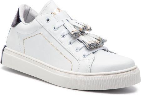 Shoes Reebok Club C 85 BD2841 Zee BlueWhite
