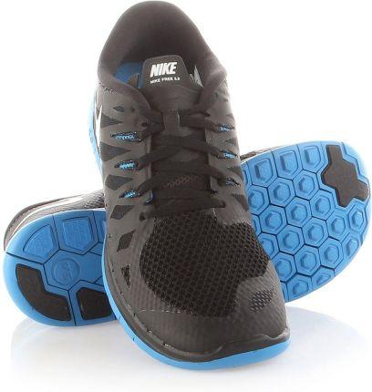 brand new f44ee 3bf90 Buty dziecięce Nike Free 5.0 (GS) 644428-003