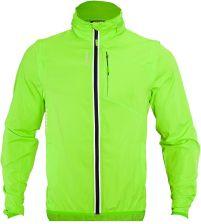 53af370ac2ceb Silvini Men'S Windproof Jacket Vetta Mj1219 Green-Navy