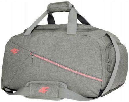 96f08d209d02e Torba Nike BA5257 432 Kids  Alpha Adapt Crossbody Duffel Bag - Ceny ...
