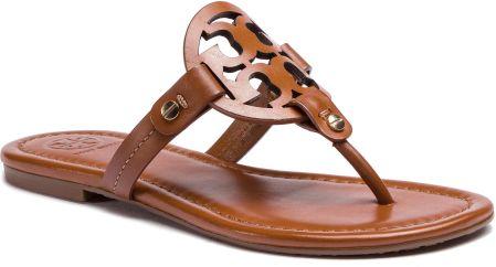 d5b236d6f33a2 Rozmiary 35-37 AKUPRES obuwie klapki masujące stopy z naturalnymi ...