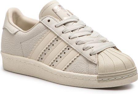 0bbdc9589b23 Sneakersy PUMA - Vikky Platform Ribbon S 366418 03 Shell Pink Shell ...