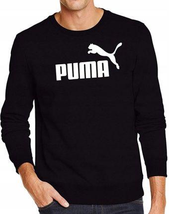 Bluzy męskie Proste Puma Ceneo.pl