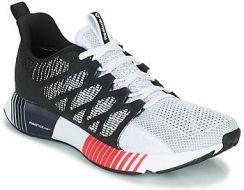 6cff05fa14412 Fitness buty Reebok Sport FUSION FLEXWEAVE CA. Buty sportowe męskie ...