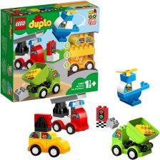 Klocki Lego Duplo Ceneopl