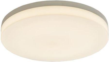 Sklep Castoramapl Tanie Oprawy Oświetleniowe Do 791 Zł
