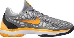 newest e57ec 2810f Nike Męskie Zoom Cage 3 Clay 918192-003 - Cage 3 Clay