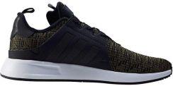 Adidas Originals Buty X PLR BY3048 47 13 EU Ceny i opinie Ceneo.pl