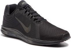 Amazon Nike Air Max Fury damskie buty do biegania czarny 41 EU Ceneo.pl