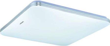 Lampa Sufitowa Do łazienki Oferty 2019 Ceneopl