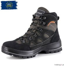 57cc9508 Buty trekkingowe Campus - Ceneo.pl