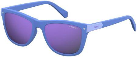 97dc736cd31 RAY-BAN okulary przeciwsłoneczne NEW WAYFARER (RB2132-601485) - Ceny ...