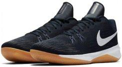 Nike Koszykarskie Air Precision Ii Czarne Aa7069001 Ceny i opinie Ceneo.pl
