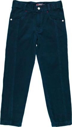2705e8e07 122 Niebieskie Chłopięce Kamera Mmdadak Opinie Ceny Spodnie I Pw7qZ1