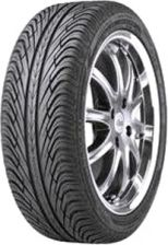 General Altimax Uhp 255/35R19 96Y