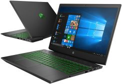 HP Pavilion Gaming i5/8GB/1TB/Win10 (15cx0008nw4ty55ea)