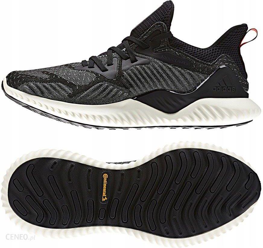 new styles 1c454 6321c Buty adidas alphabounce beyond 44 23 - zdjęcie 1