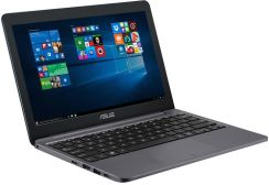 Laptop ASUS VivoBook E203MA N4000/4GB/64GB/Win10 (e203mafd017ts)