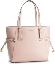 29a2dead3ae03 Torebka MICHAEL MICHAEL KORS - Voyager 30H7GV6T9L Soft Pink eobuwie