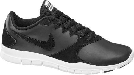 Buty sportowe Nike Air Max 90 Premium Will Leather Goods iD