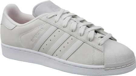finest selection 07852 0a16c Adidas Superstar W CP9893