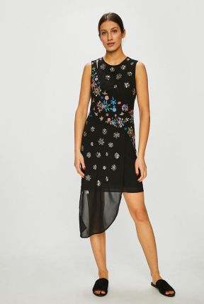 d70a20e273 Sklep answear.com - Sukienki - Rozmiar 44 wiosna 2019 - Ceneo.pl